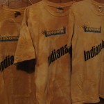 IMG_5217T-shirt